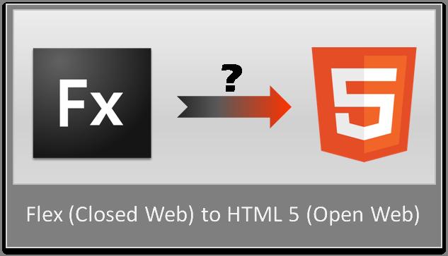 Flex_to_HTML5
